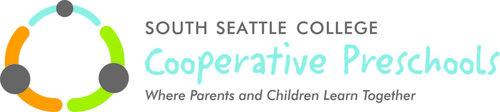 South Seattle Co-op Preschools