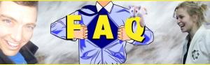 FAQ - CISSS CA