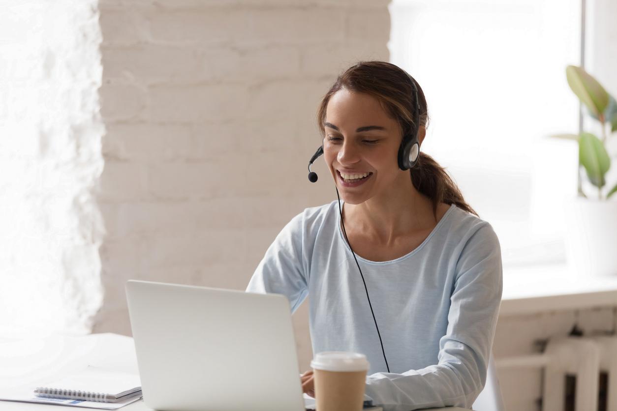 Over the Phone Interpretation Services