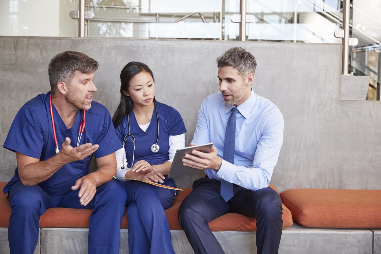 What Kinds of Medical Interpretation Services Does TraduccioNOLA Provide?