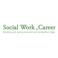 social-work