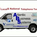 small business telephones