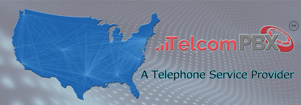 telephone carriers Maryland