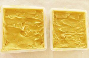 DIY Sheep Crafts | Make Your Own Sheep Milk Soap Tutorial | Shepherd Like A Girl