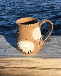 DIY Sheep Crafts | Top Coffee Mugs Sheep Enthusiasts | Shepherd Like A Girl