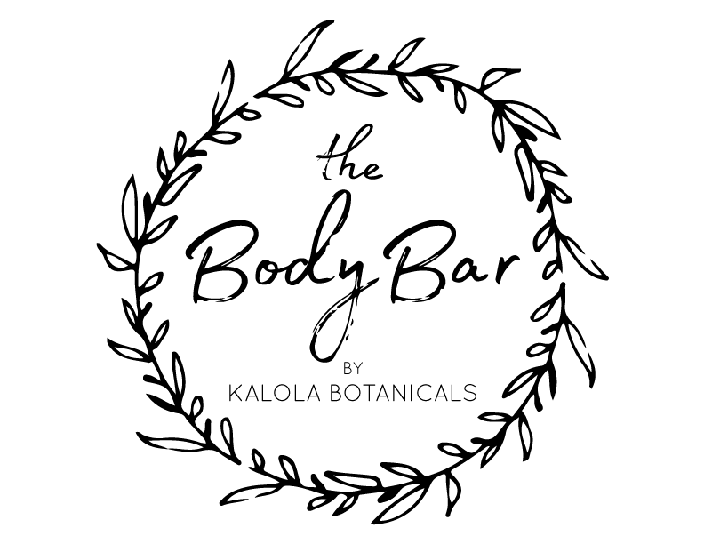 Kalola Botanicals