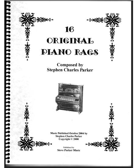 new-ragtime-piano-folio3