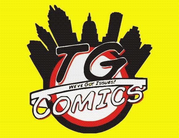 TGComics512