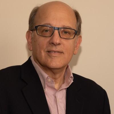 Joe Schechter