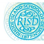 RISD Student Work Photo