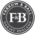 Farrow & Ball Photo