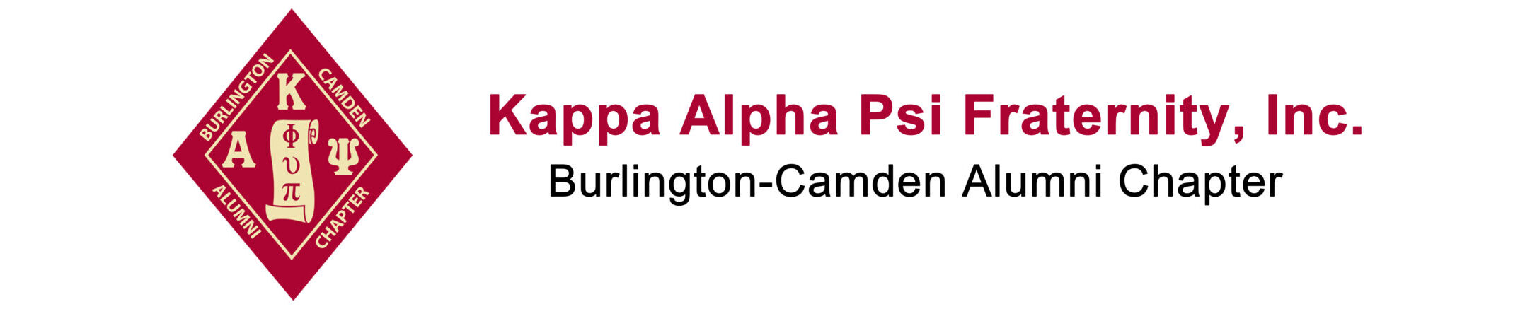 Kappa Alpha Psi Fraternity, Inc.