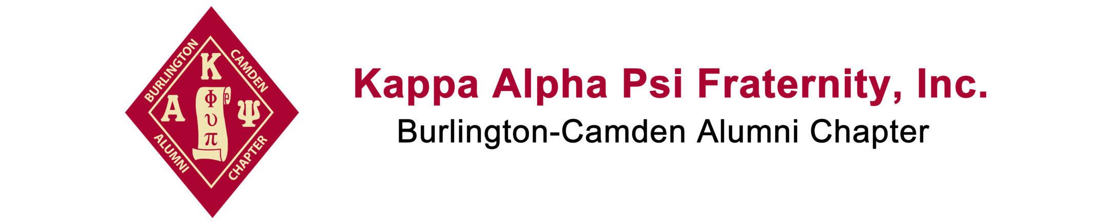 Kappa Alpha Psi Fraternity, Inc.