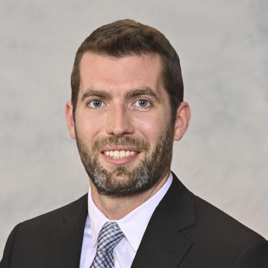 Matthew Zore, MD