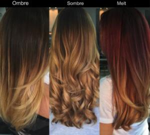 Balayage-hair-colour