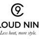 Cloud-nine-hair