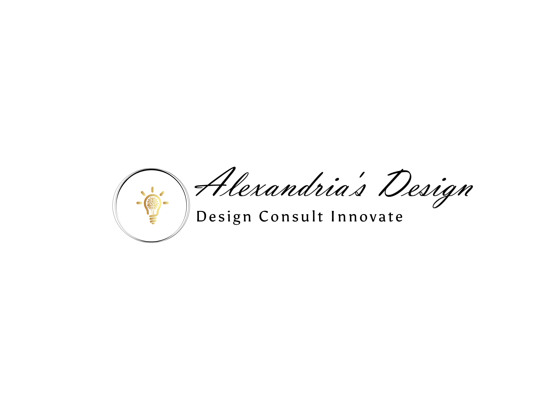 Alexandria's Design