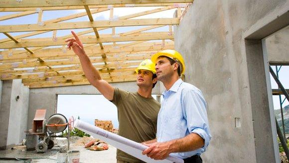Cape Fear Solar Systems | Wilmington, NC | New Construction