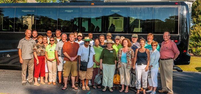 Cape Fear Solar Systems | Wilmington, NC | Solar Tour
