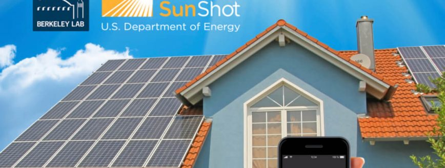 Cape Fear Solar Systems | Solar Electric Panels | Increased Home Value