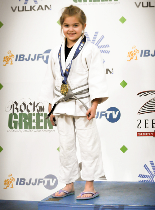 Northwest Indiana Jiu-jitsu and Taekwondo