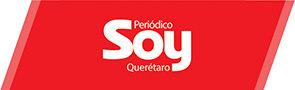Soy Querétaro
