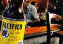 Por las fiestas mexicanas restauranteros tuvieron un incremento de 20%: Canirac