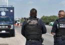 No hay presencia de crimen organizado en Corregidora: Sosa