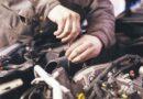 Tips para tu auto: Afinación
