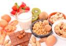 Star saludable: Alergias e intolerancias alimentarias
