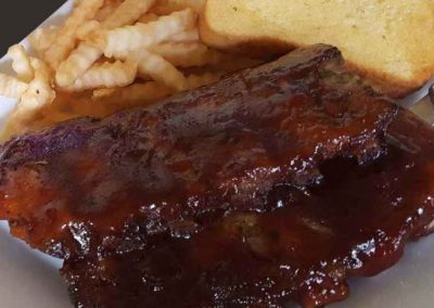 BBQue_Ribs_Vinces_Monroe_WI