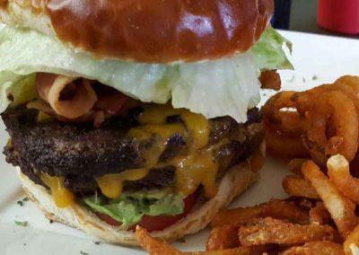 Bacon_Cheese_Burgers_Vinces_Monroe