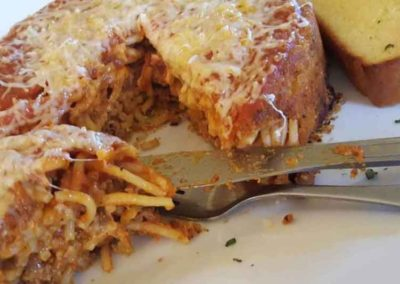 Fresh_Italian_Pasta_Dishes_Monroe_WI