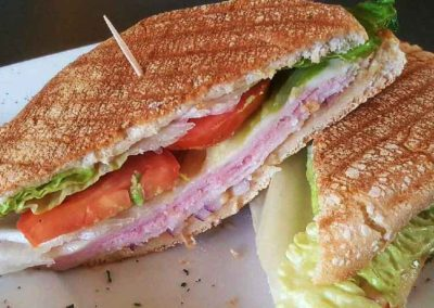 Fresh_Sandwiches_Monroe_WI_Vinces