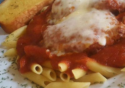 Pasta_Pizza_Sandwiches_Monroe_WI