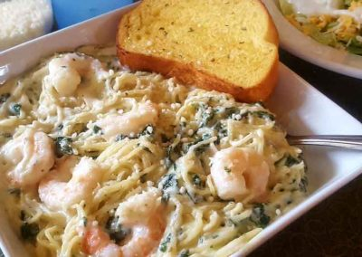 Seafood_Pasta_Dishes_Monroe_WI_Vinces