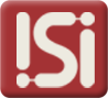 Institut_superieur_informatique