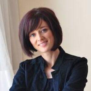 Ann Voskamp