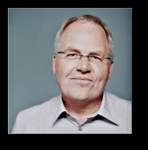 John Van Sloten