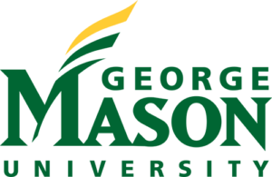 George Mason University ARLINGTON CAMPUS