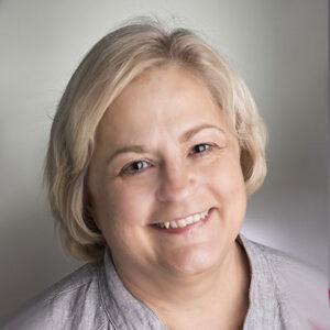 Linda Henderson