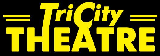 TriCity Theatre