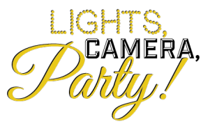 lightscameraparty