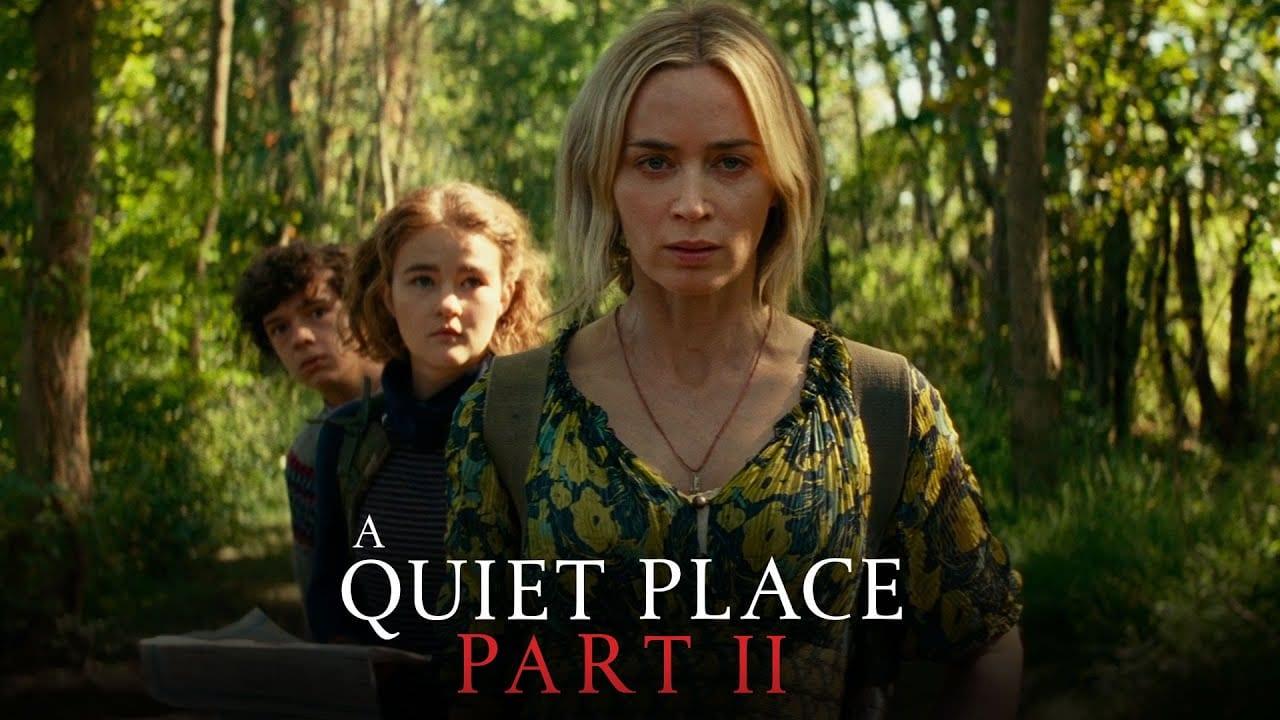 a-quiet-place-2-official-t