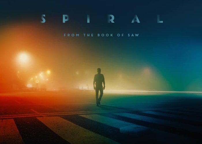 Spiral-2020-film