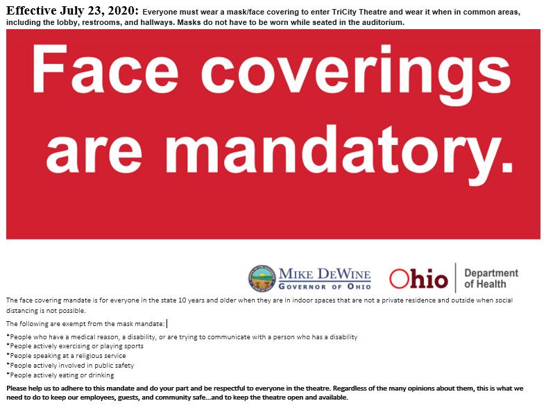 2020-07-23 mandatory masks OH TCT