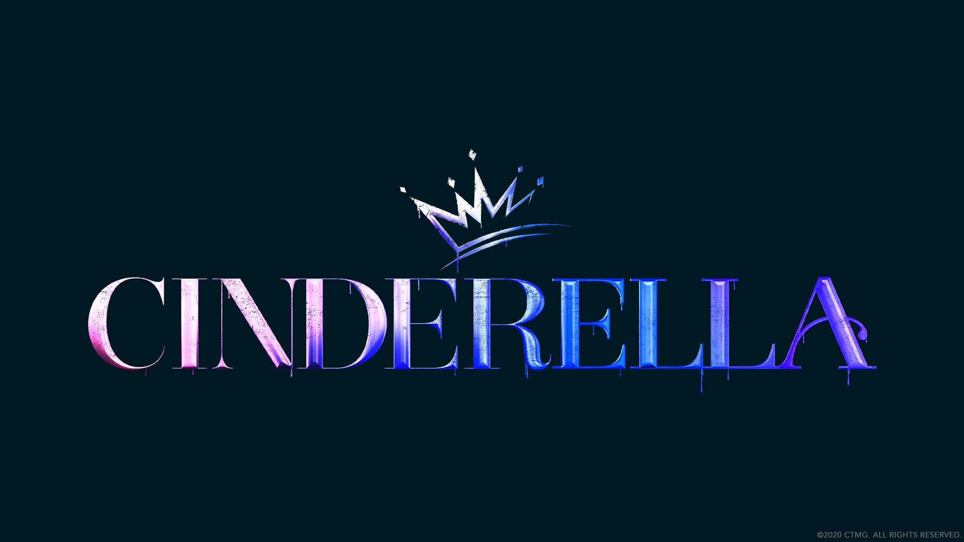 Cinderella_-_Teaser_poster