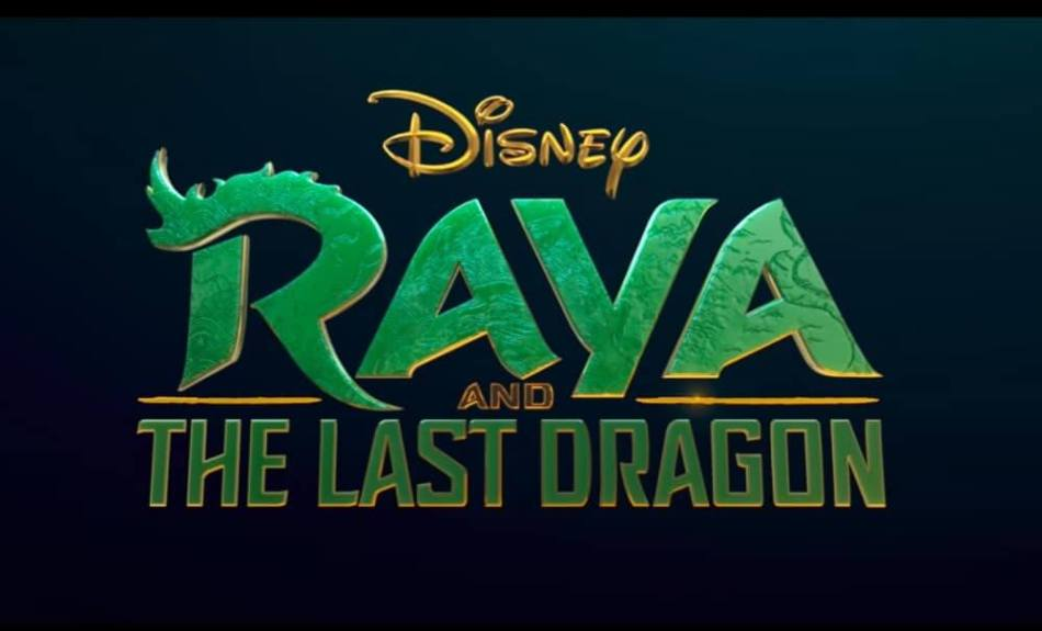 raya-and-the-last-dragon