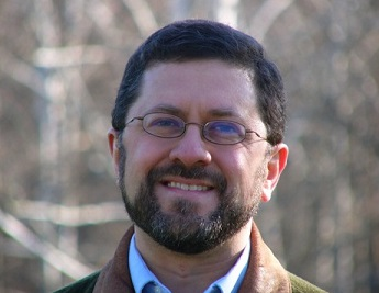 Catholic author Mike Aquilina endorses the latest book from Gary Zimak, From Fear To Faith: A Worrier's Guide To Discovering Peace