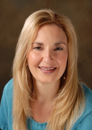 Catholic Therapist Allison Ricciardi endorses From Fear To Faith: A Worrier's Guide To Discovering Peace, the latest book by Catholic speaker and author Gary Zimak